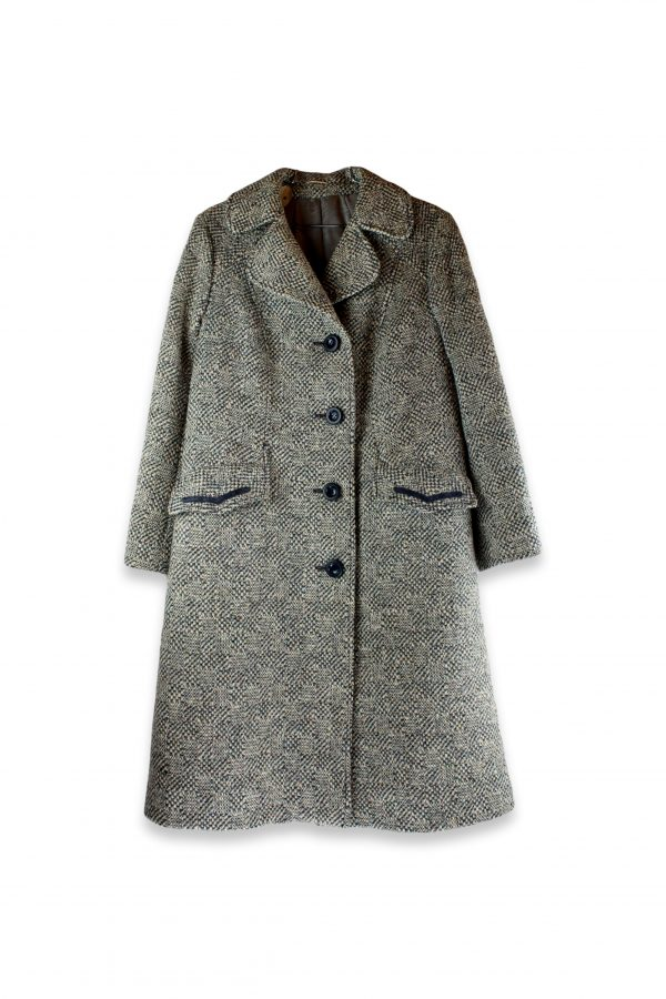 01 Cappotto clipped rev 1 scaled • Cappotto Sartoriale Unico •