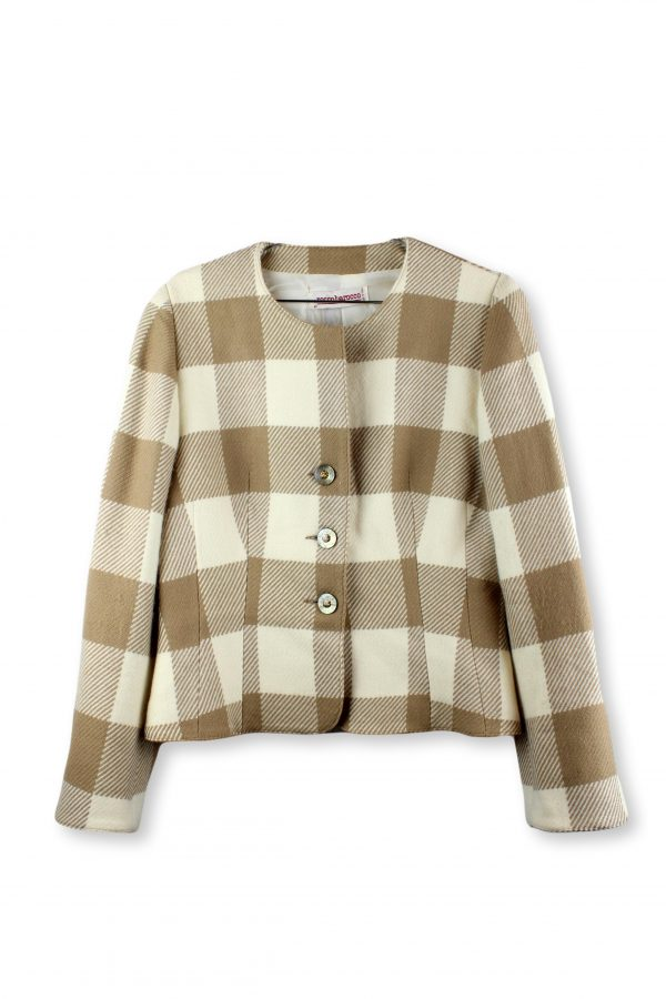 01 RB GC M D 0001 clipped rev 1 scaled • Tailleur Rocco Barocco •
