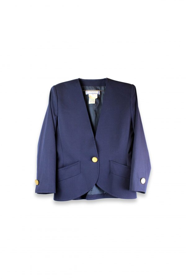 01 YSL GC M D 0001 clipped rev 2 scaled • Tailleur Yves Saint Laurent •