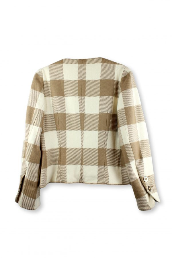 02 RB GC M D 0001 clipped rev 1 scaled • Tailleur Rocco Barocco •