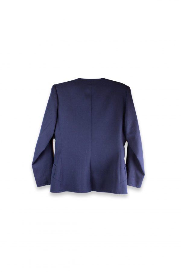 02 YSL GC M D 0001 clipped rev 1 scaled • Tailleur Yves Saint Laurent •