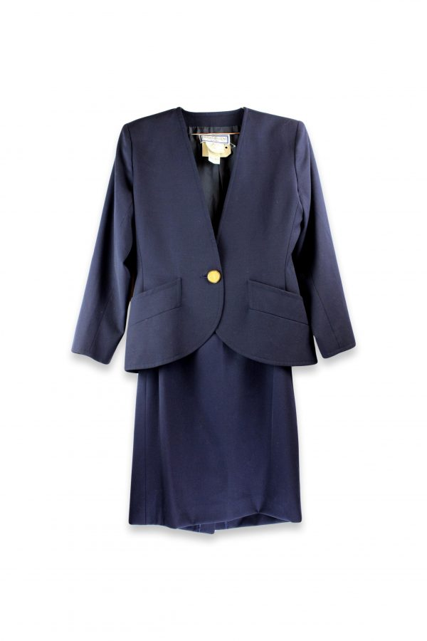 05 YSL TL M D 0002 clipped rev 1 scaled • Tailleur Yves Saint Laurent •
