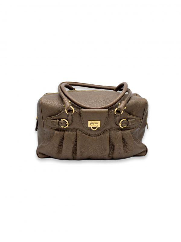 01 FG BR D 0001 clipped rev 1 scaled • Borsa Salvatore Ferragamo •