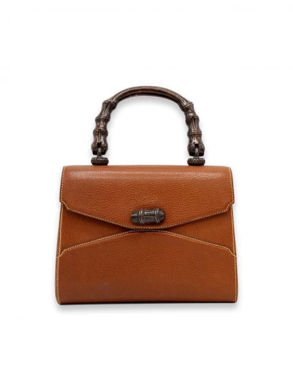 01 GC BR D 0004 clipped rev 1 scaled • Borsa Gucci Bamboo •