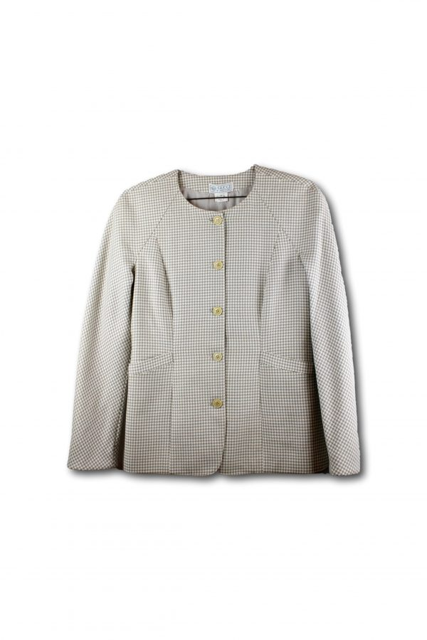 01 GC GC S D 0001 clipped rev 2 scaled • Tailleur Gucci •