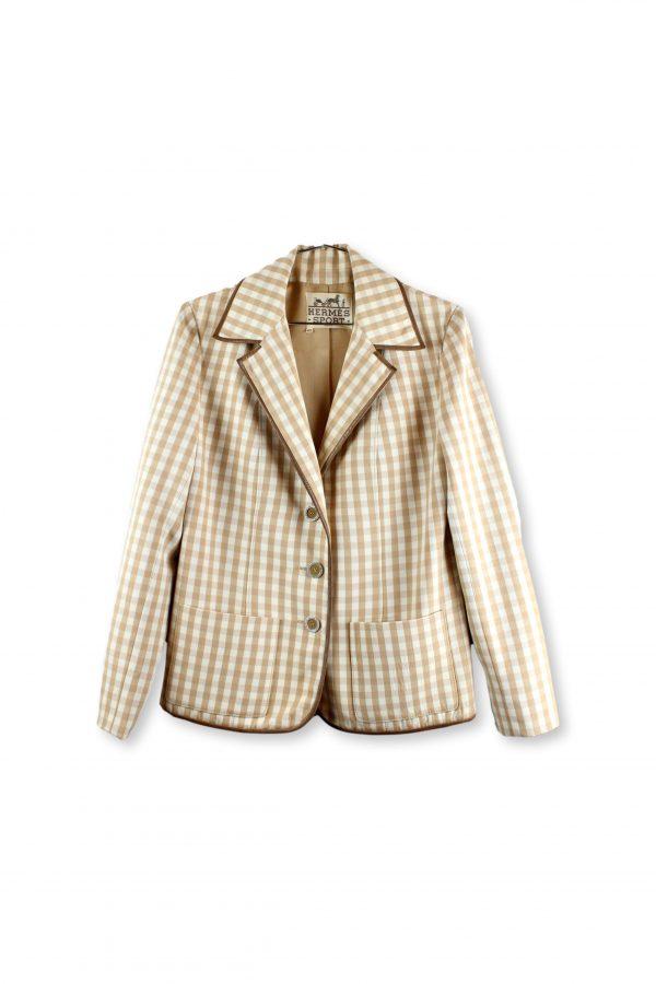 01HR GC S D 0001 clipped rev 3 scaled • Tailleur Hermès •