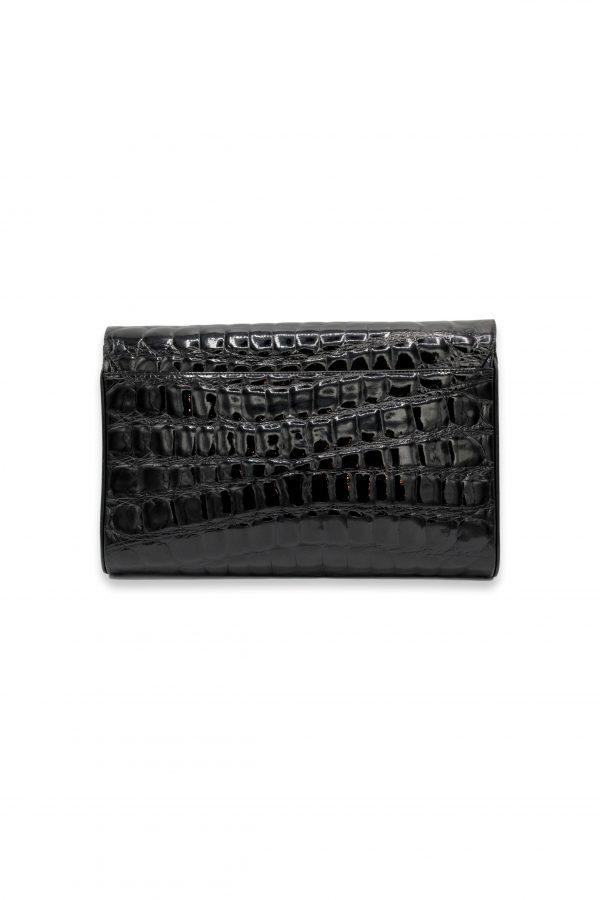 02 BRCD 0008 clipped rev 1 scaled • Borsa cocco Modello Unico •