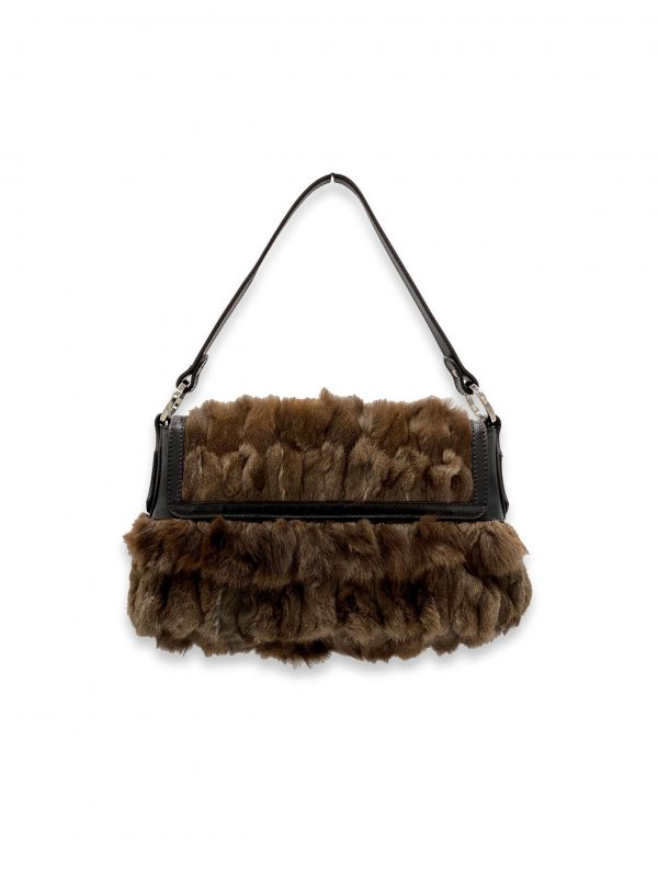 02 FD 0001 clipped rev 1 scaled • Borsa Fendi •