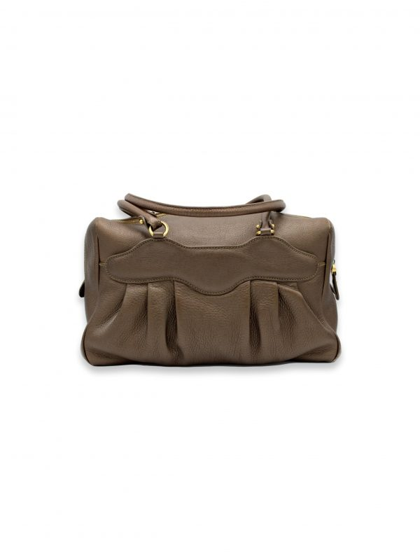 02 FG BR D 0001 clipped rev 1 scaled • Borsa Salvatore Ferragamo •