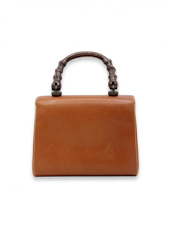 02 GC BR D 0004 clipped rev 1 scaled • Borsa Gucci Bamboo •