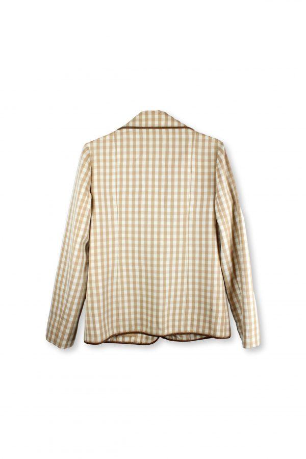 02 HR GC S D 0001 clipped rev 4 scaled • Tailleur Hermès •