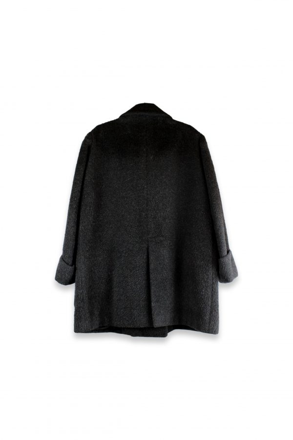 02 KR GC S D 0002 clipped rev 1 scaled • Cappotto Gucci •