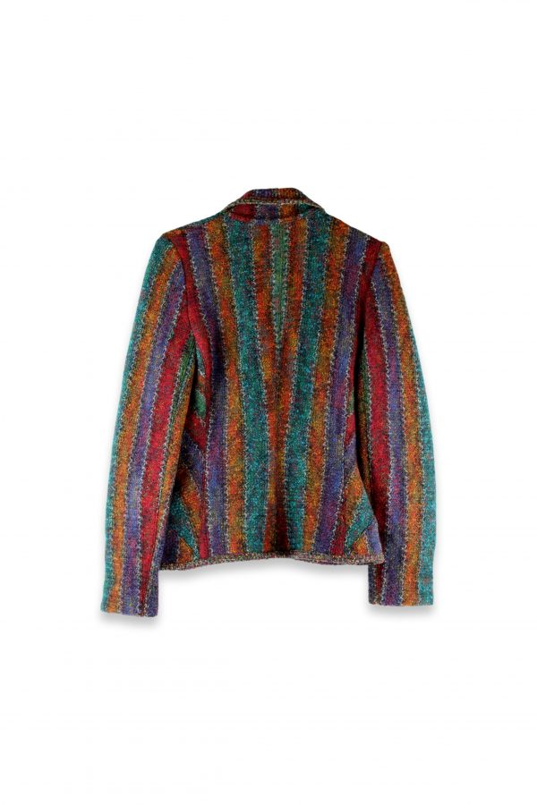 02 MS GC S M D 0006 clipped rev 1 scaled • Giacca Missoni •