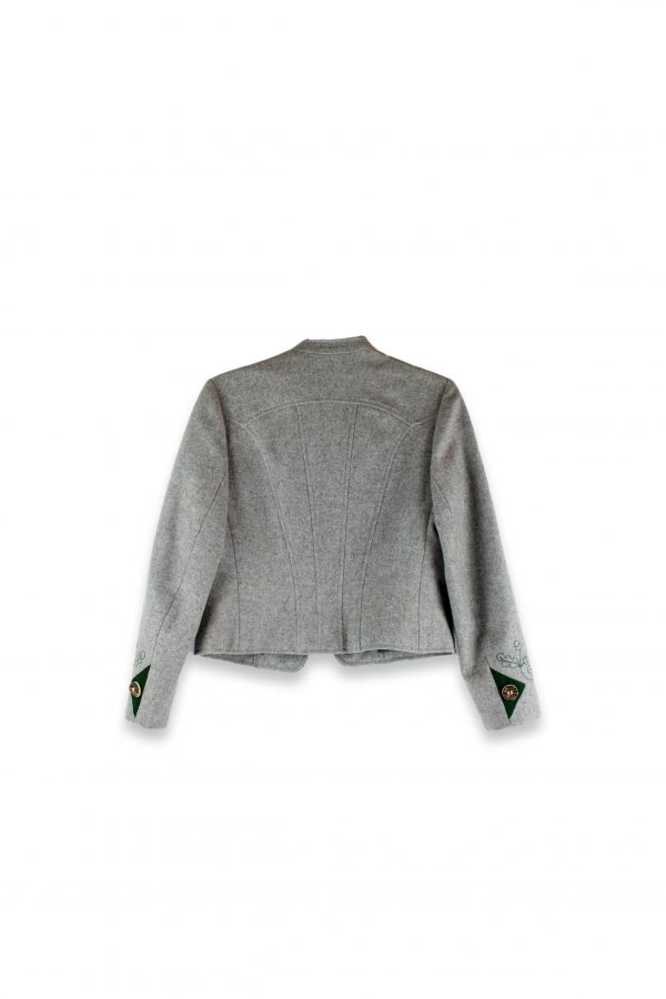 02 SU GC XS D 0040 clipped rev 1 scaled • Giacca Tirolese Sartoriale Unico •