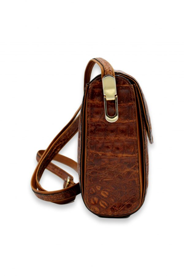 03 BRCD 0006 clipped rev 1 scaled • Borsa cocco Modello Unico •
