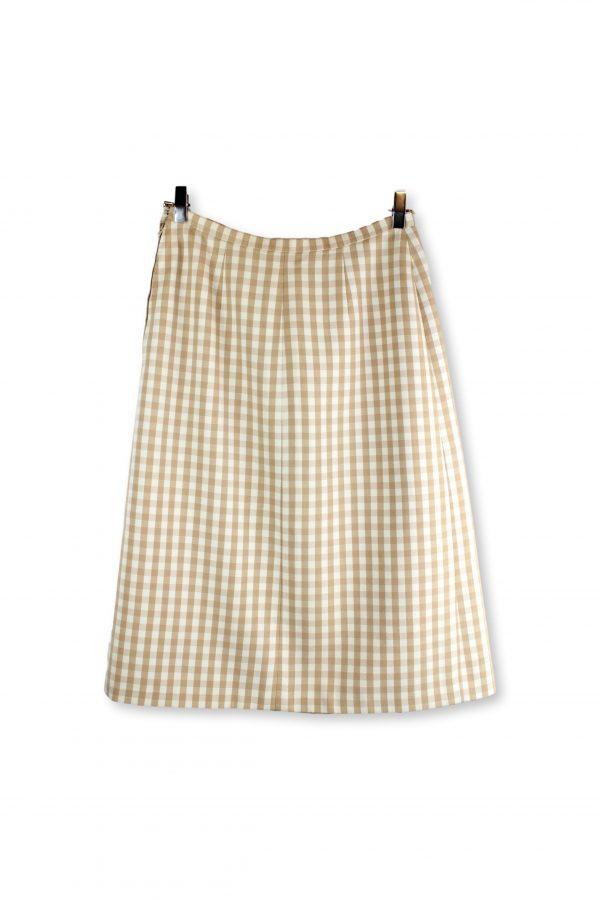 03 HR GN S D 0001 clipped rev 4 scaled • Tailleur Hermès •