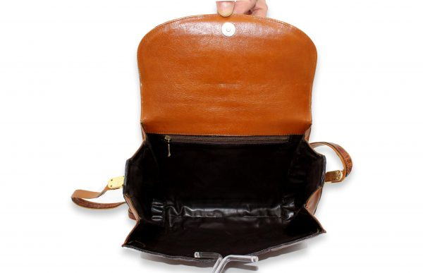 04 BRCD 0006 clipped rev 1 scaled • Borsa cocco Modello Unico •