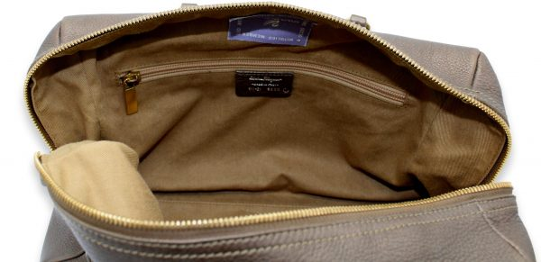 04 FG BR D 0001 clipped rev 1 scaled • Borsa Salvatore Ferragamo •
