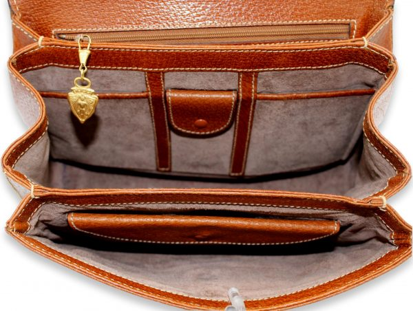 04 GC BR D 0004 clipped rev 3 scaled • Borsa Gucci Bamboo •