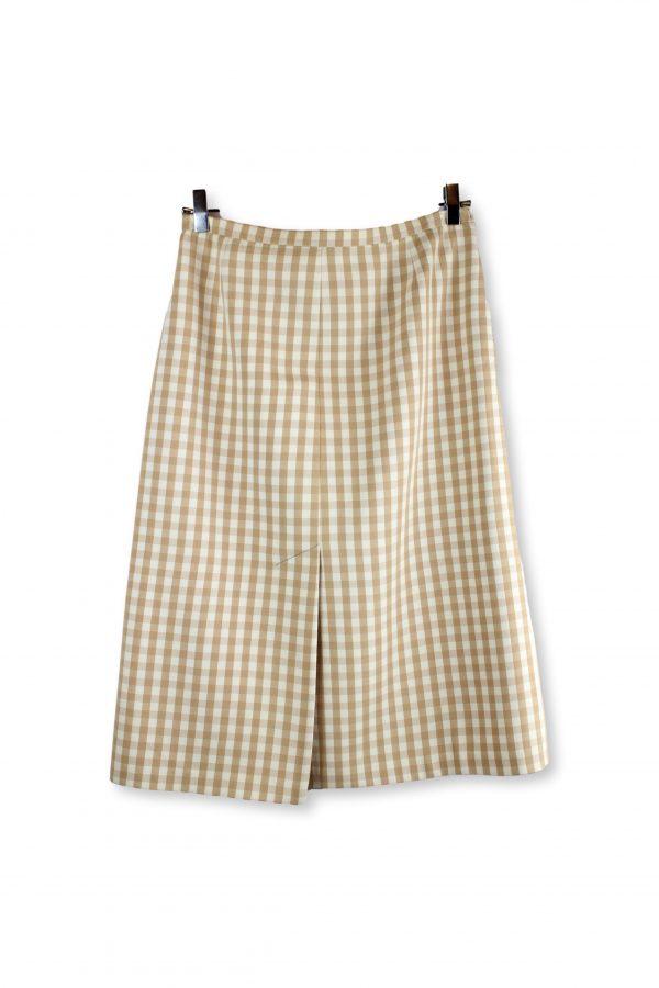 04 HR GN S D 0001 clipped rev 3 scaled • Tailleur Hermès •