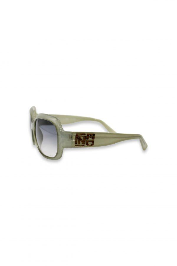 OC FD 0001 clipped rev 1 scaled • Occhiali da Sole Fendi •