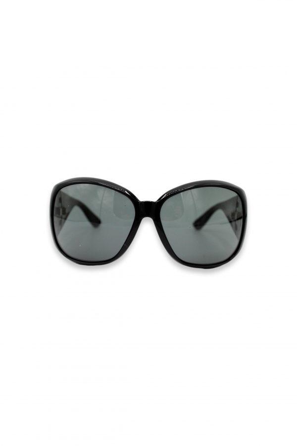 OC GC 0001 clipped rev 1 scaled • Occhiali da Sole Gucci •