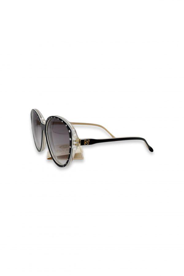OC NR 00011 clipped rev 1 scaled • Occhiali da Sole Nina Ricci •