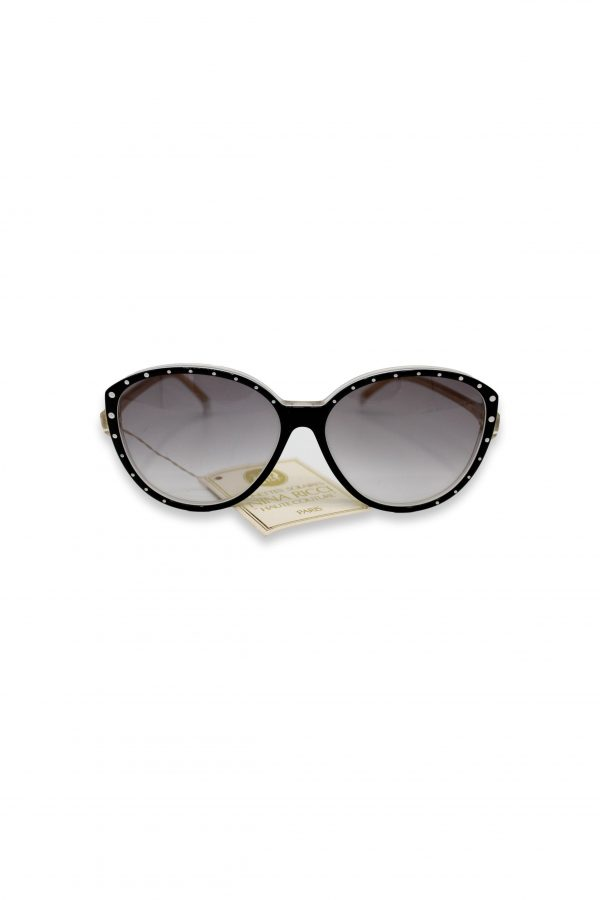 OC NR 0001 clipped rev 1 scaled • Occhiali da Sole Nina Ricci •