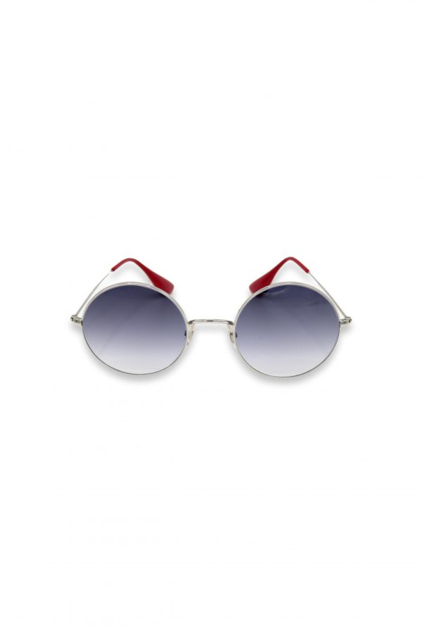 OC RY 00011 clipped rev 1 scaled • Occhiali da Sole Ray Ban •