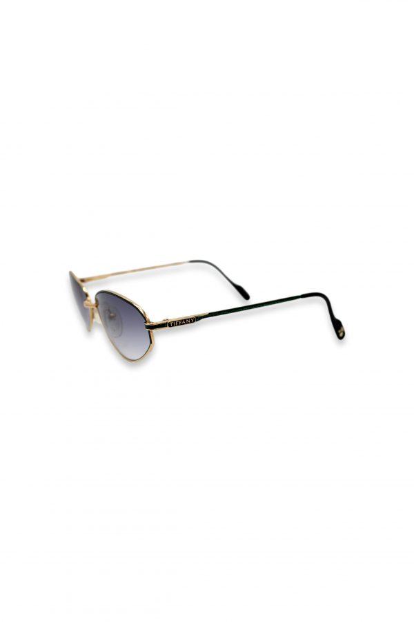OC TY 00021 clipped rev 1 scaled • Occhiali da Sole Tiffany •