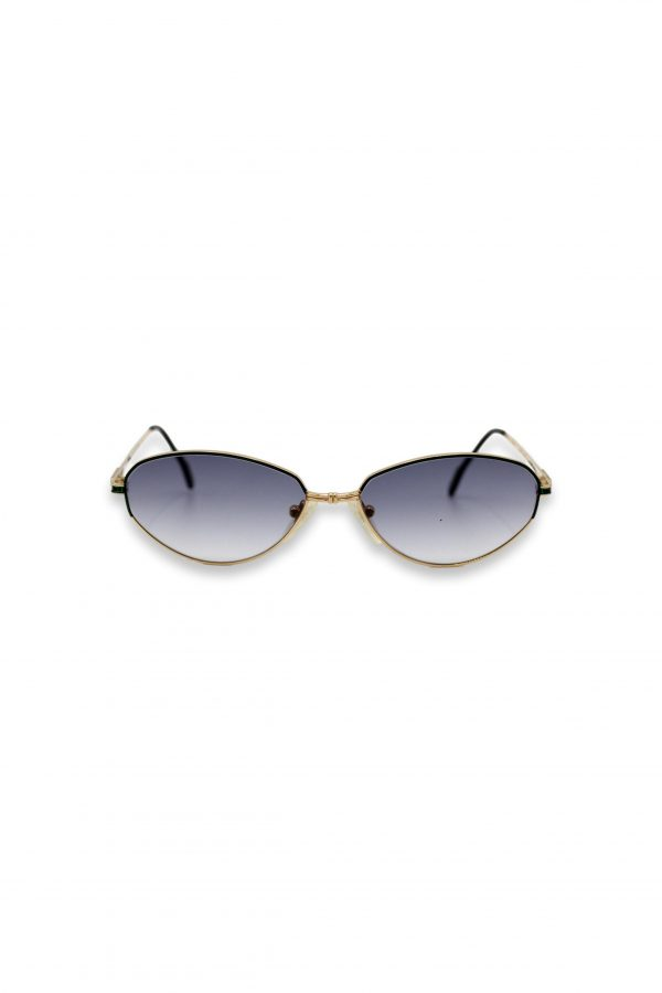 OC TY 0002 clipped rev 1 scaled • Occhiali da Sole Tiffany •