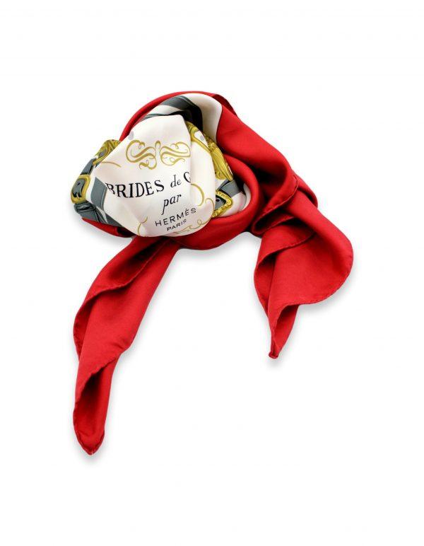 001 clipped rev 1 scaled • Foulard Hermès •