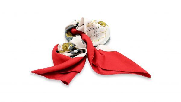 002 clipped rev 1 scaled • Foulard Hermès •