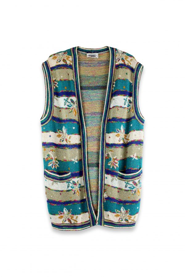 01 Gilet Missoni 2 clipped rev 1 scaled • Gilet Missoni •