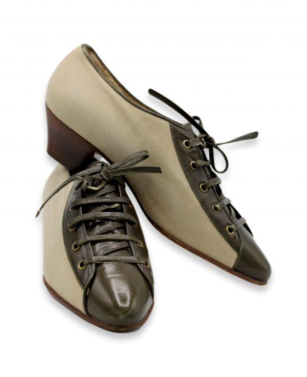 01 SC HR 35 0001 clipped rev 1 scaled • Scarpe Hermès •