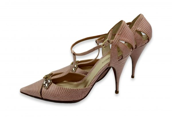 02 SC AR 37 D 0001 clipped rev 1 scaled • Scarpe Armani •