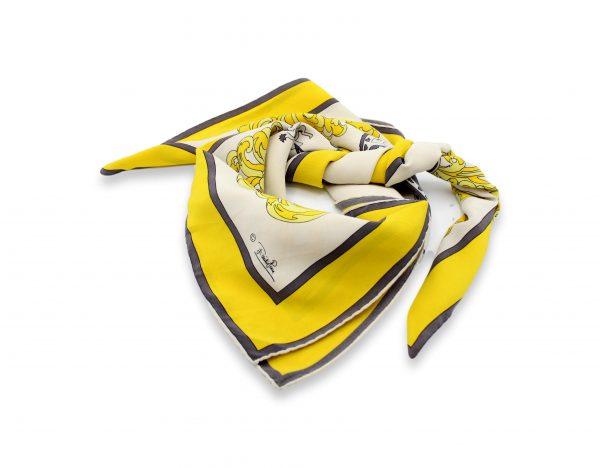 022 clipped rev 1 2 scaled • Foulard Emilio Pucci •