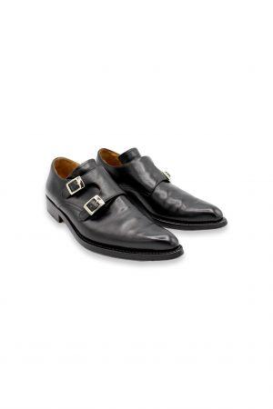 Scarpe Artigianale Unico