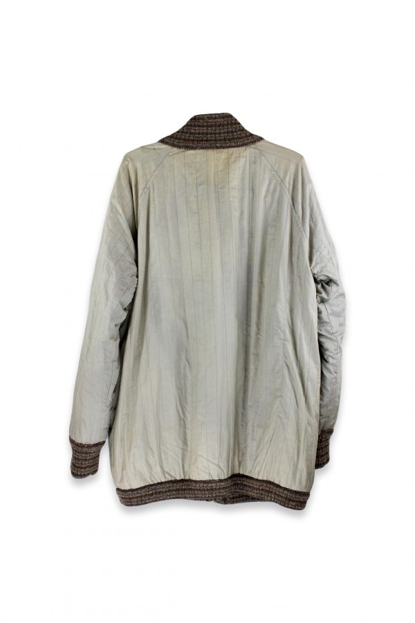087 clipped rev 1 scaled • Cardigan doubleface Sartoriale Unico •