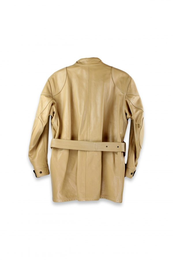 128 clipped rev 1 scaled • Giubbotto Belstaff •