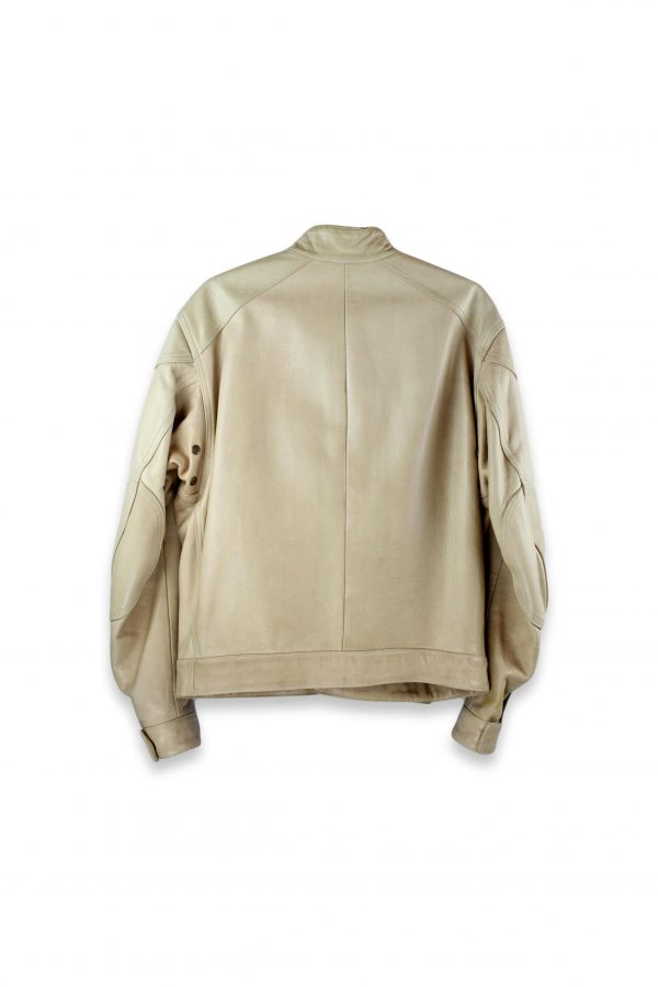 131 clipped rev 1 scaled • Giubbotto Belstaff •