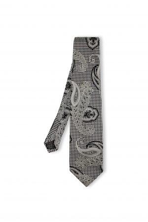 Cravatta Gianni Versace