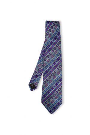 Cravatta Missoni