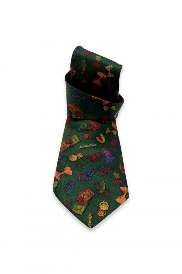 077 clipped rev 1 2 scaled • Cravatta Moschino •