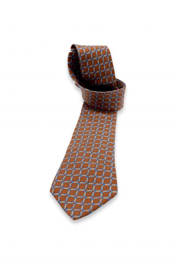 080 clipped rev 1 scaled • Cravatta Hermès •