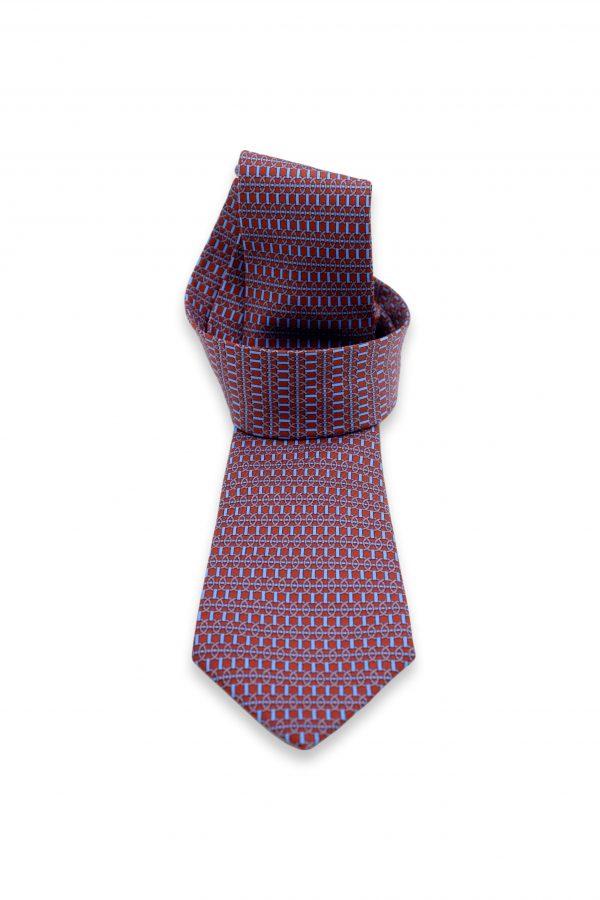 094 clipped rev 1 1 scaled • Cravatta Hermès •