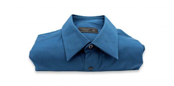 Camicia Prada
