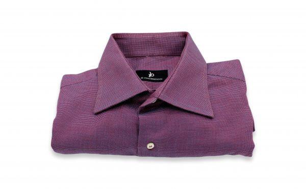 Camicia Rocco Barocco